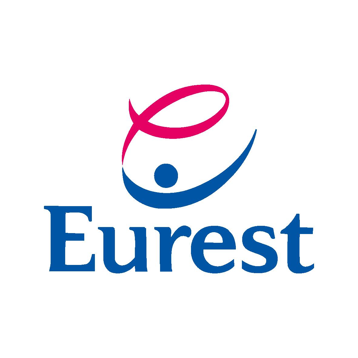 Eurest-CMYK