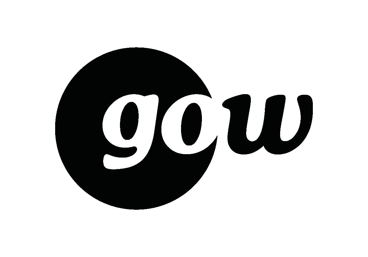 Logo GOW-B&N