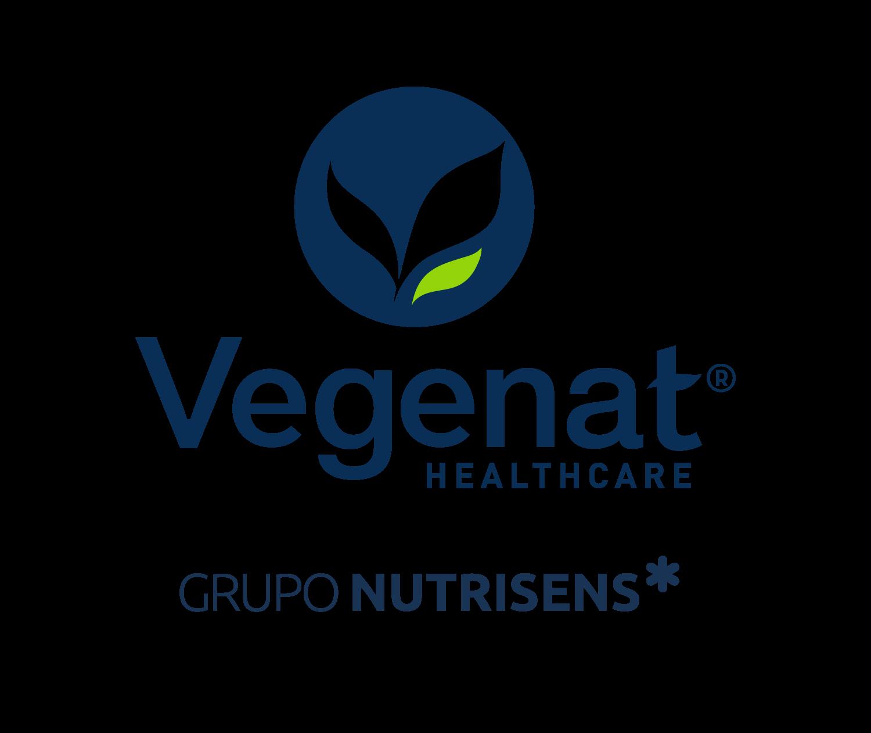VHC-Grupo-nutrisens-2020_vertical_HD